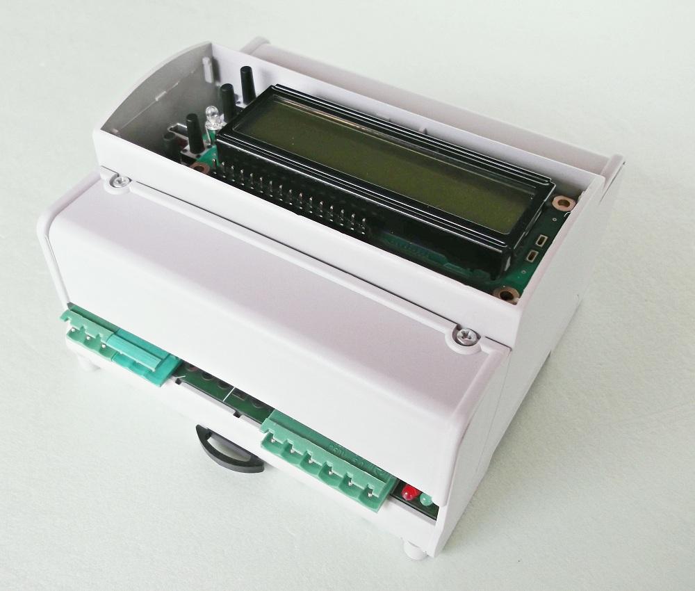 Archiduino Plus Kit