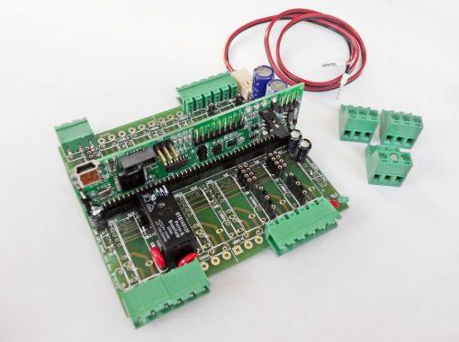 Archiduino - Programmable Controller Base Kit