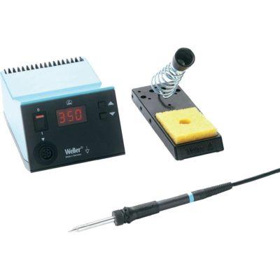 Weller WSD 81 soldering station